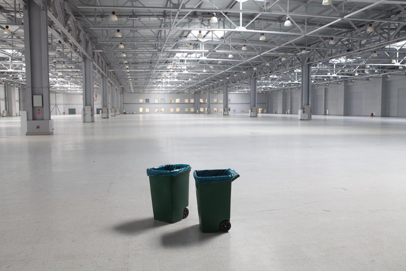 Service de nettoyage Montpellier / Lavérune / Hérault